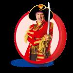 Pat le Pirat