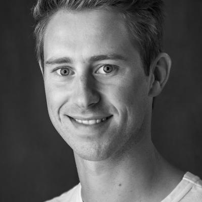 Ruben Van Keer