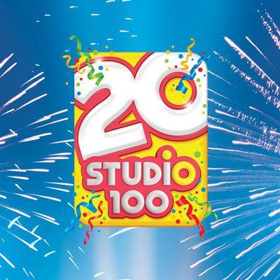 """20-jarig jubileum met unieke releases en een speciale """"Feest"""" clip!"""