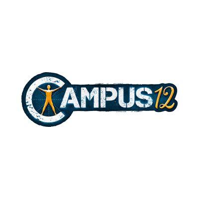 Opnames nieuwe Ketnet-serie 'Campus 12' van start!