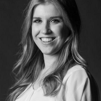 Justine Maurau