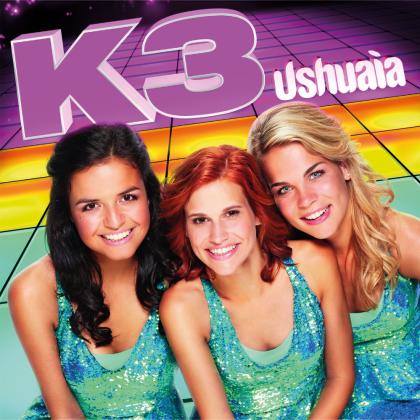 K3 - Loko Le