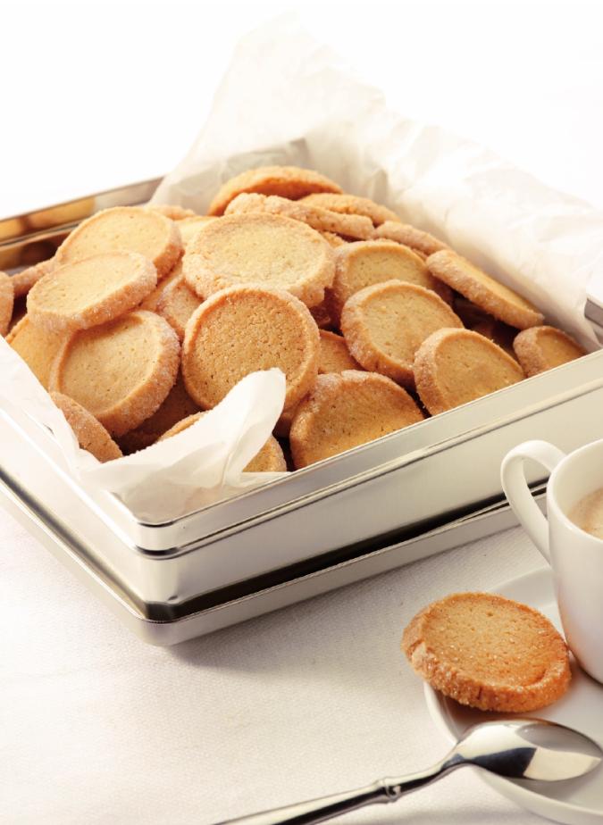 koekjes roger van damme
