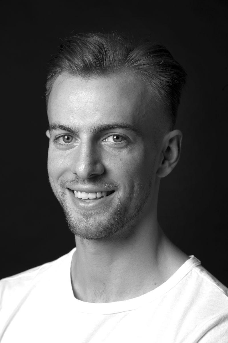 Pieter Casteleyn
