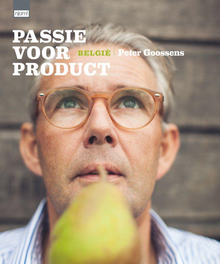 Passie voor Product: België