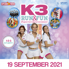 K3D0-2021-002725-1000x1000.png