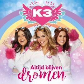 K3 dromen.jpg