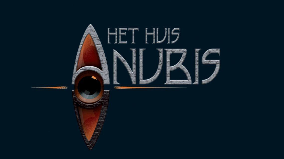 Kom alles te weten over de special van Het Huis Anubis!